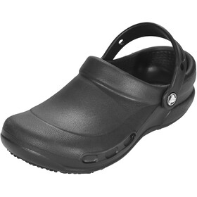 Crocs Bistro Clogs zoccoli, black
